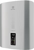 Накопительный водонагреватель Electrolux EWH 30 Centurio IQ 2.0 Silver -