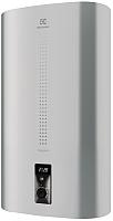 Накопительный водонагреватель Electrolux EWH 50 Centurio IQ 2.0 Silver -