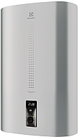 Накопительный водонагреватель Electrolux EWH 80 Centurio IQ 2.0 (Silver) -