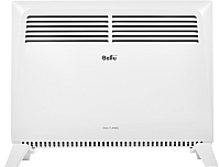 Конвектор Ballu BEC/SMT-1500 -