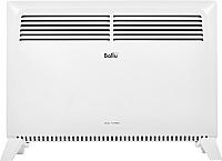 Конвектор Ballu BEC/SMT-2000 -