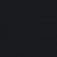 Пленка самоклеящаяся D-c-fix 346-0002 -