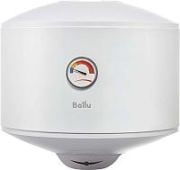 Накопительный водонагреватель Ballu BWH/S 30 Proof -