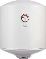 Накопительный водонагреватель Ballu BWH/S 50 Proof -