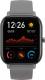 Умные часы Amazfit GTS 43.25mm / A1914 (Lava Grey) -