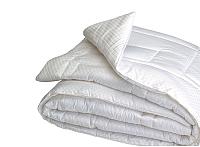 Одеяло Sonit Айро 150x205 -