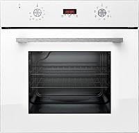 Электрический духовой шкаф Exiteq EXO-205 (белый) -