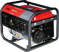 Бензиновый генератор Fubag BS 3300 (838753) -
