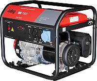 Бензиновый генератор Fubag BS 7500 (838759) -