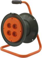 Катушка кабельная Glanzen EK-00-210 -