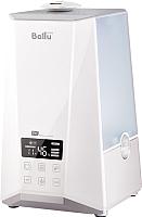 Ультразвуковой увлажнитель воздуха Ballu UHB-990 (белый) -