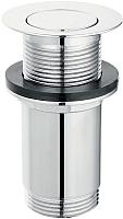 Выпуск (донный клапан) Ferro S283-WBP -