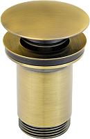 Донный клапан Ferro S285BR -