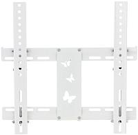 Кронштейн для телевизора Mart 4422SL (белый) -