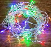 Светодиодная гирлянда Neon-Night Твинкл Лайт 303-169 (4м, мультиколор) -