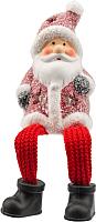 Световая фигурка Neon-Night Дед Мороз 505-023 -