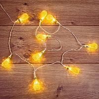 Световая гирлянда Neon-Night Восточные фонарики 303-071 -