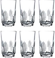 Набор стаканов Arcoroc Orient / L4988 (6шт) -