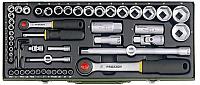 Универсальный набор инструментов Proxxon 23040 -
