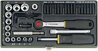 Универсальный набор инструментов Proxxon 23070 -
