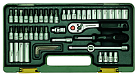 Универсальный набор инструментов Proxxon 23280 -