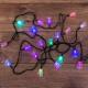 Световая гирлянда Neon-Night Колокольчики 303-062 -