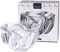 Салатник Bohemia Crystalite Macao 9K7/6KG47/0/99W01/255-162 -