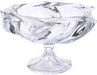Салатник Bohemia Crystalite Macao 9K7/6KG47/1/99W01/335-162 -