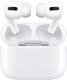 Наушники-гарнитура Apple AirPods Pro / MWP22 -