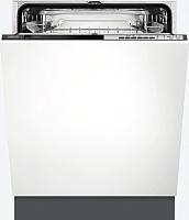 Посудомоечная машина Zanussi ZDT24004FA -