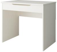 Письменный стол Артём-Мебель Прованс СН 119.03 (сосна арктическая) -