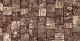 Пленка самоклеящаяся D-c-fix 346-8061 -