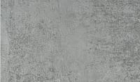 Пленка самоклеящаяся D-c-fix 346-8166 -