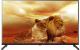 Телевизор Horizont 32LE7521D -