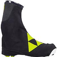 Бахилы зимние Fischer Boot Cover Race / S42519 (XL) -