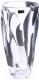 Ваза Bohemia Crystalite Barley 9K7/8KH03/0/99V75/255-169 -
