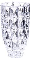 Ваза Bohemia Crystalite Diamond 9K7/8KG31/0/99T41/255-169 -