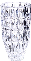 Ваза Bohemia Crystalite Diamond 9K7/8KG31/0/99T41/280-162 -