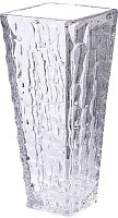 Ваза Bohemia Crystalite Marble 9K7/8KH14/0/99W24/305-162 -