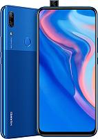 Смартфон Huawei P Smart Z 4GB/64GB / STK-LX1 (сапфировый синий) -