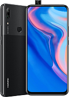 Смартфон Huawei P Smart Z 4GB/64GB / STK-LX1 (полночный черный) -
