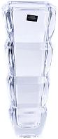 Ваза Bohemia Crystalite Segment 9K7/8KG47/0/99U20/280-169 -