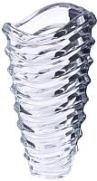 Ваза Bohemia Crystalite Wave 9K7/8KG49/0/99U29/340-169 -