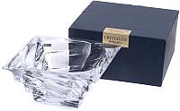 Салатник Bohemia Crystalite Casablanca 9K7/6KG39/0/99V87/240-169 -