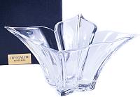Салатник Bohemia Crystalite Florale 9K7/6K686/0/99E50/360-169 -