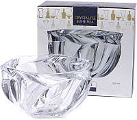 Салатник Bohemia Crystalite Macao 9K7/6KG47/0/99W01/205-162 -