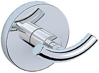 Крючок для ванны Jaquar ACN-CHR-1161N -
