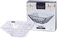 Салатник Bohemia Crystalite Marble 9K7/6KG59/0/99W24/175-162 -