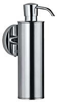 Дозатор жидкого мыла Jaquar ACN-CHR-1137N -