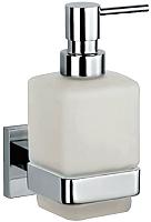 Дозатор жидкого мыла Jaquar AKP-CHR-35735P -